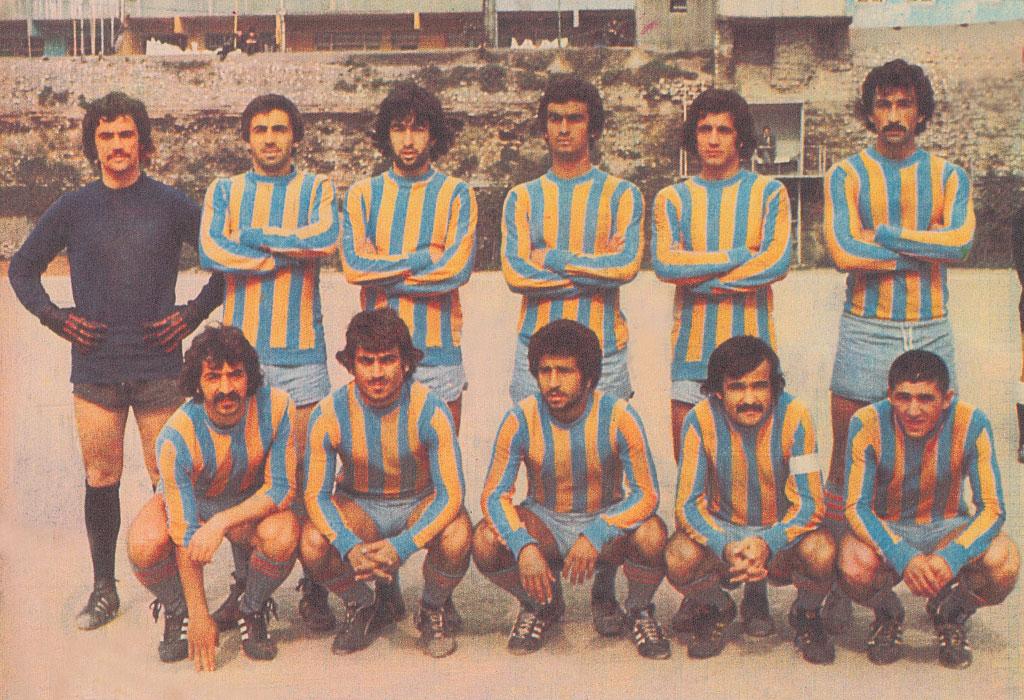 iskenderunspor-1976-77-web