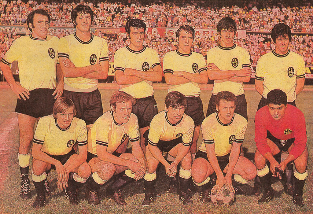 istanbulspor-1971-72-web