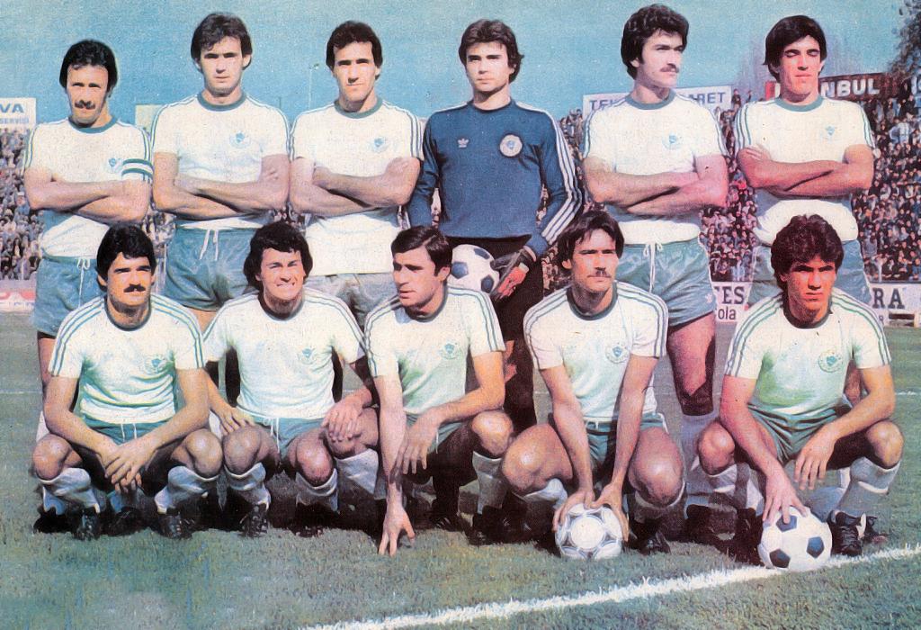 Bursaspor-1978-79-web