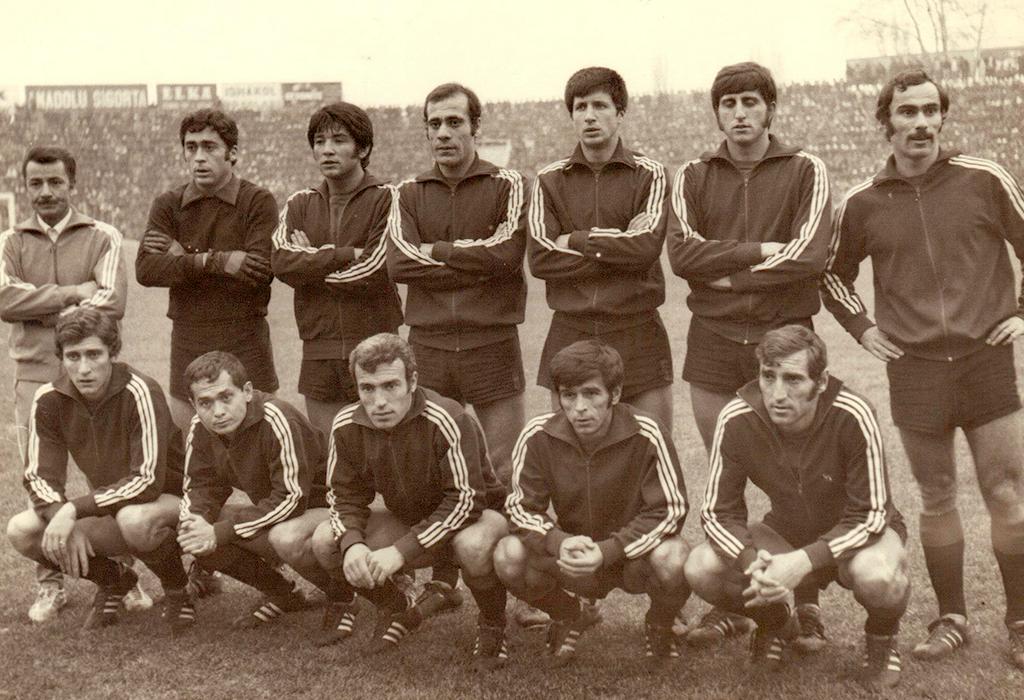Eskisehirspor-1971-72-web