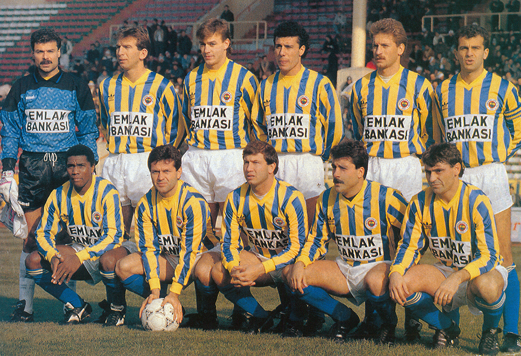 Fenerbahce-1991-92-web