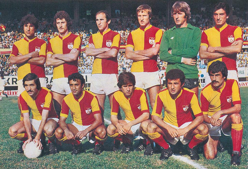 Galatasaray-1976-77-web