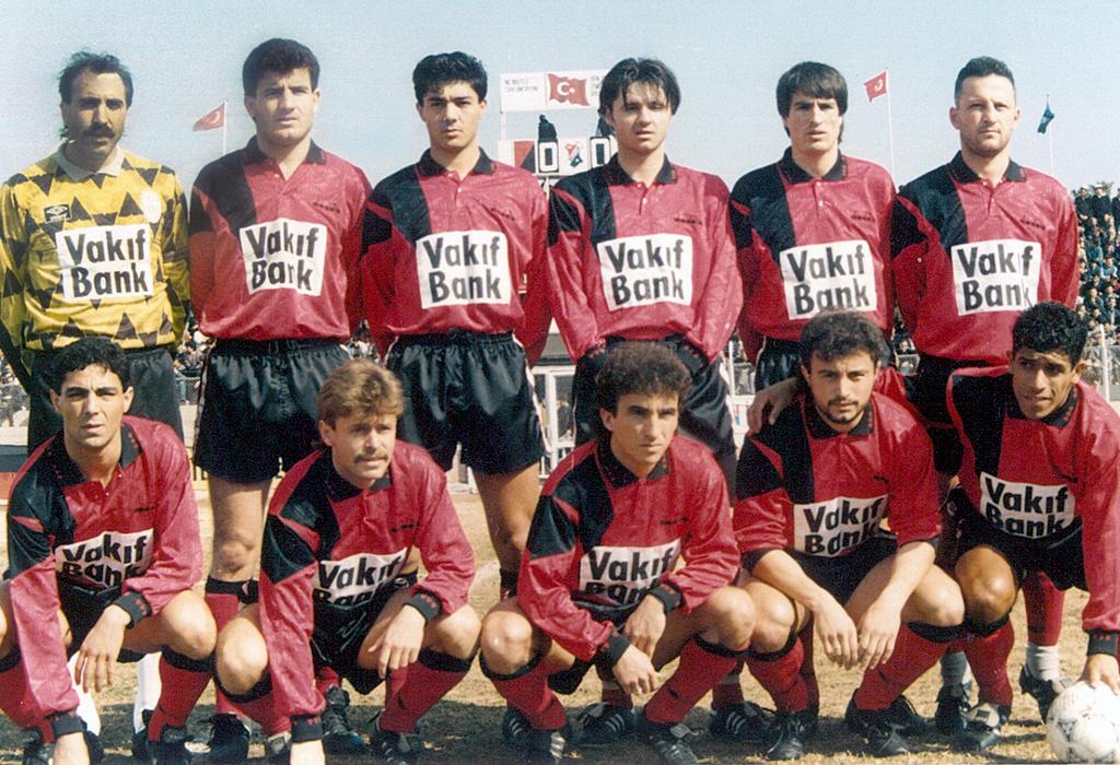 Gaziantepspor-1992-93-web