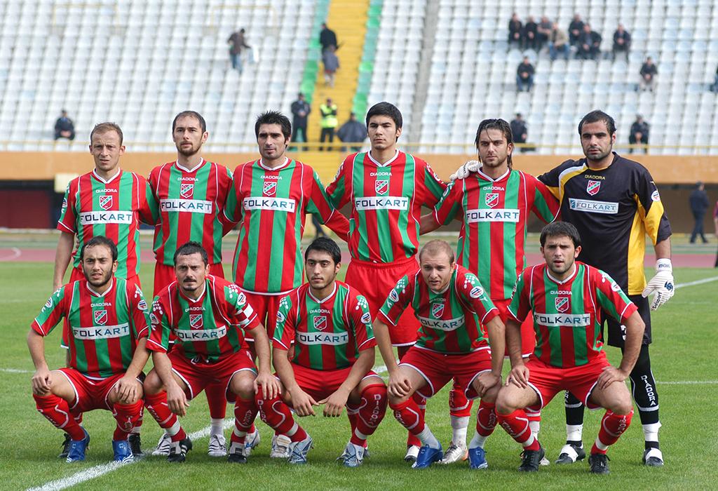 Karsiyaka-2007-08-web