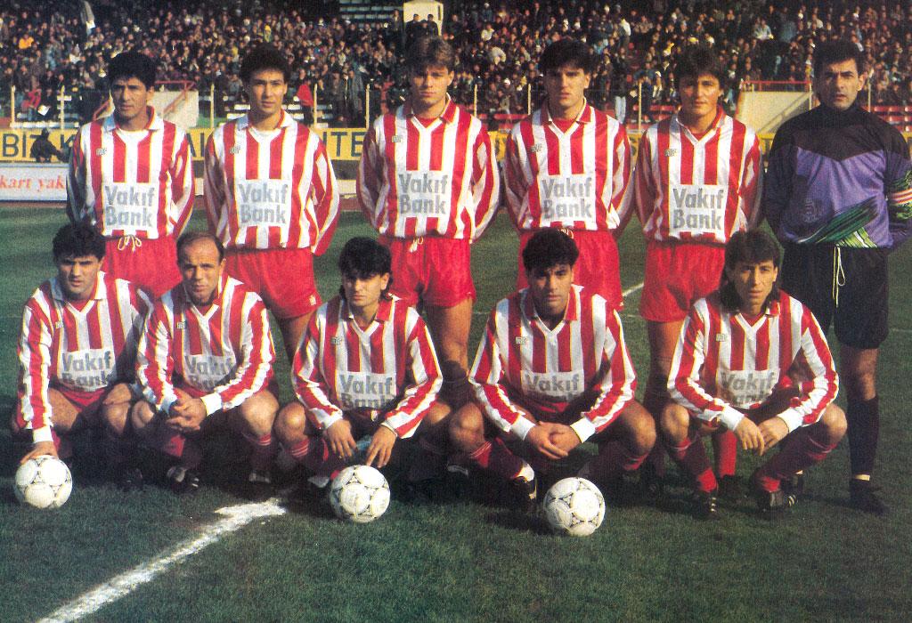 Samsunspor-1991-92-web