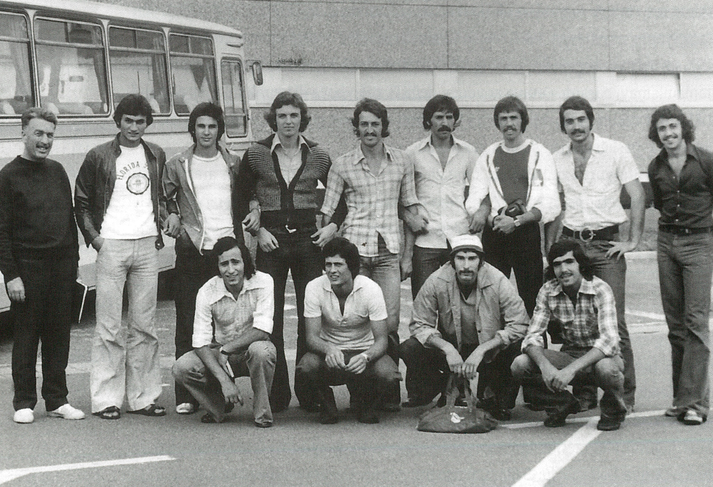 umit-Milli-Takim-1975-web