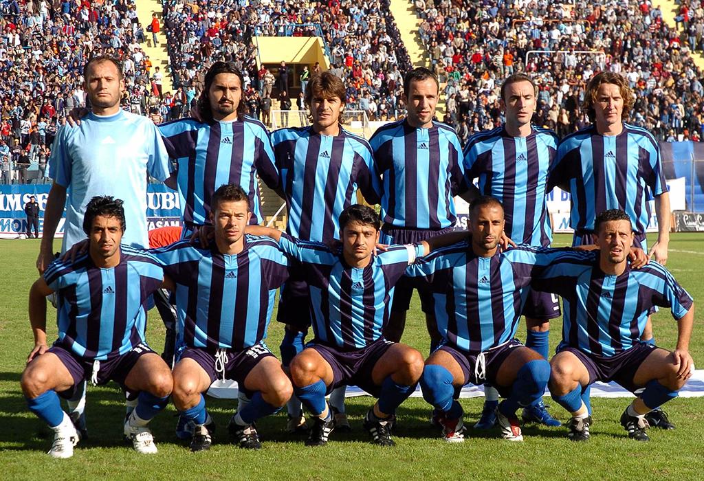 Adana-Demirspor-2006-07-web