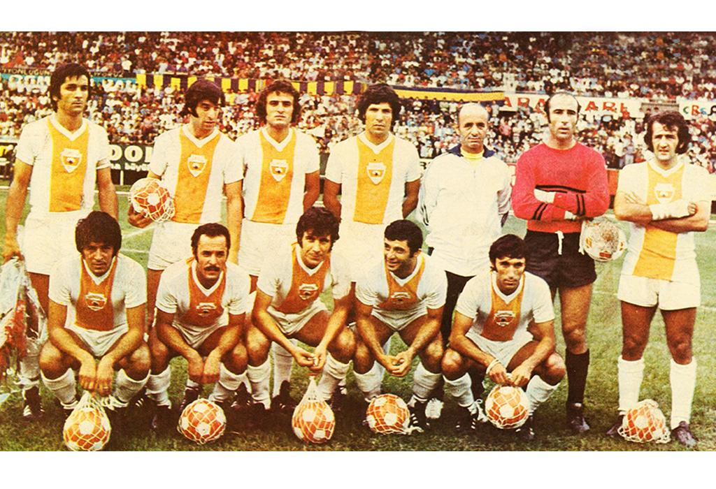 Adanaspor-1972-73-web