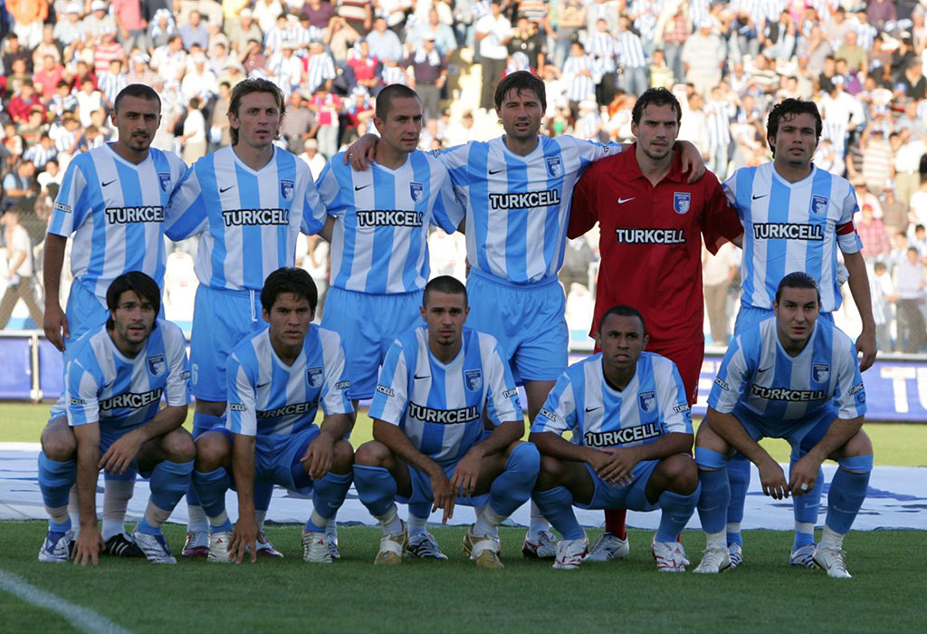 Ankaraspor-2007-08-web