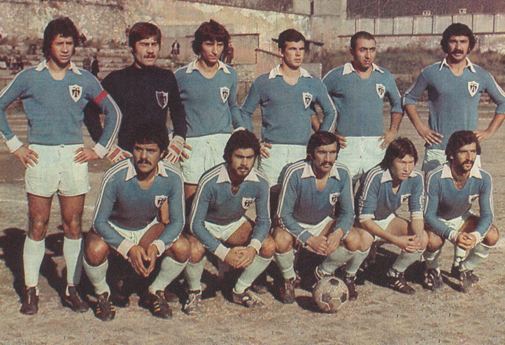 Erzurumspor-1977-78-web