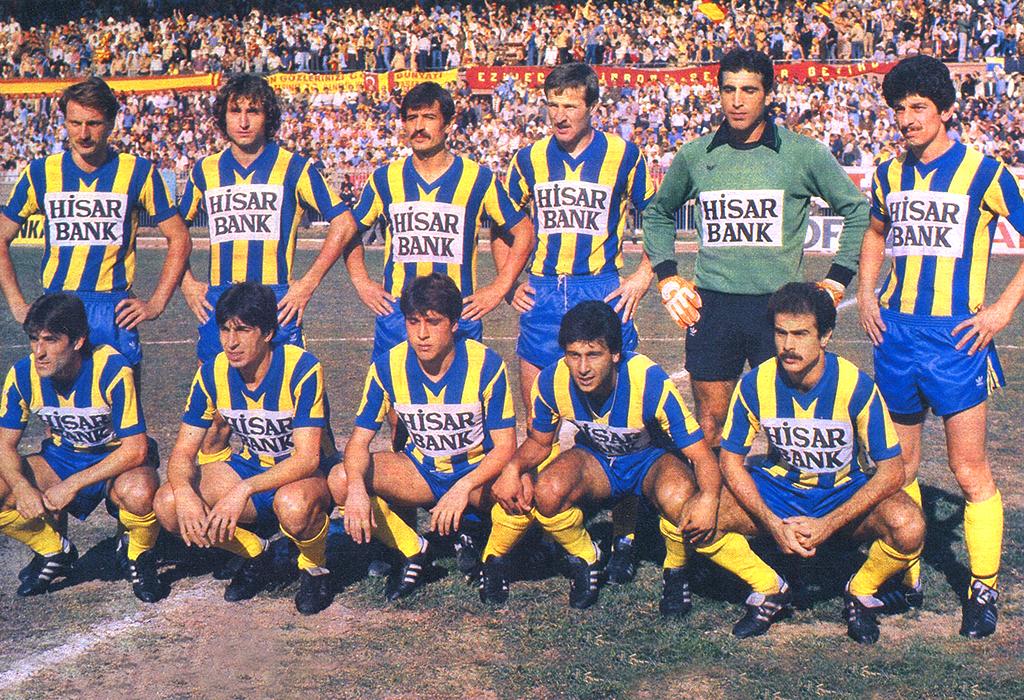 Fenerbahce-1981-82-web
