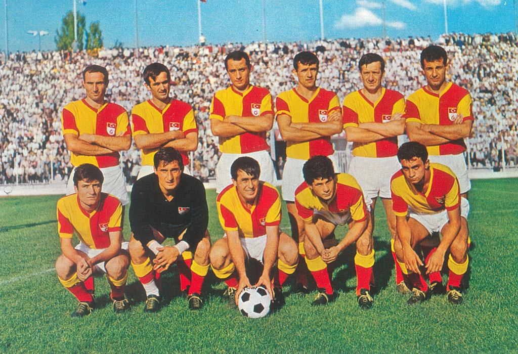 Galatasaray-1968-69-web