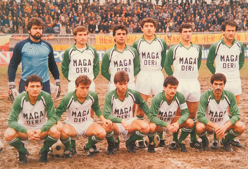 Kocaelispor-1985-86-web