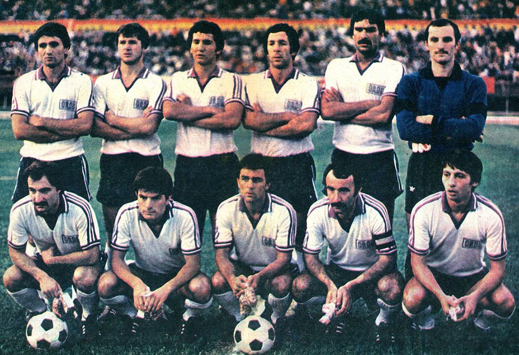 Orduspor-1979-80-web