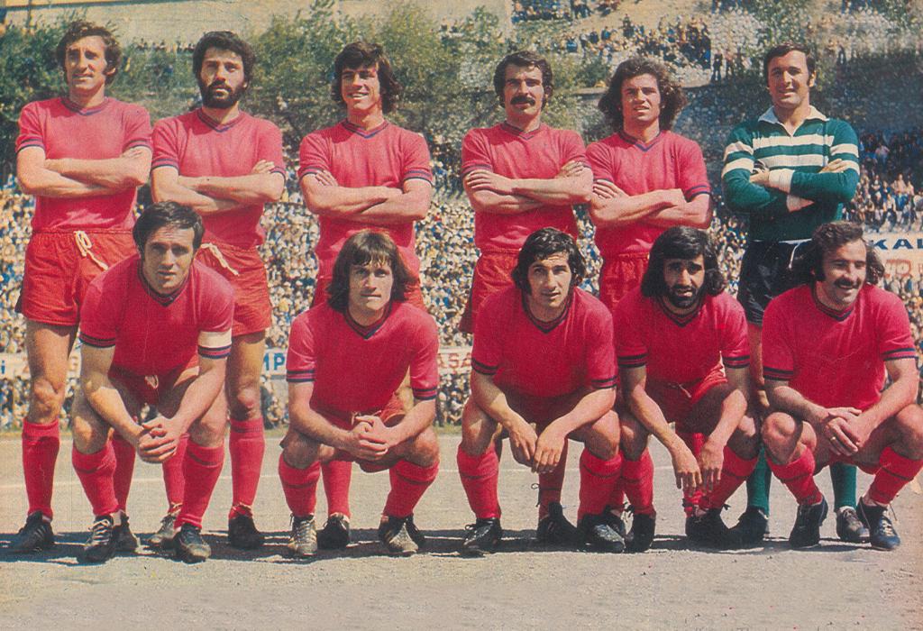 Zonguldakspor-1973-74-web