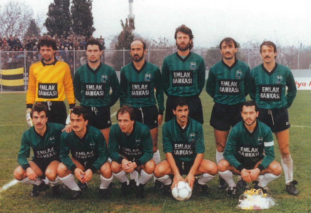bakirkoyspor-1988-89-web