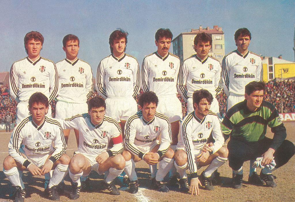 besiktas-1988-89-web