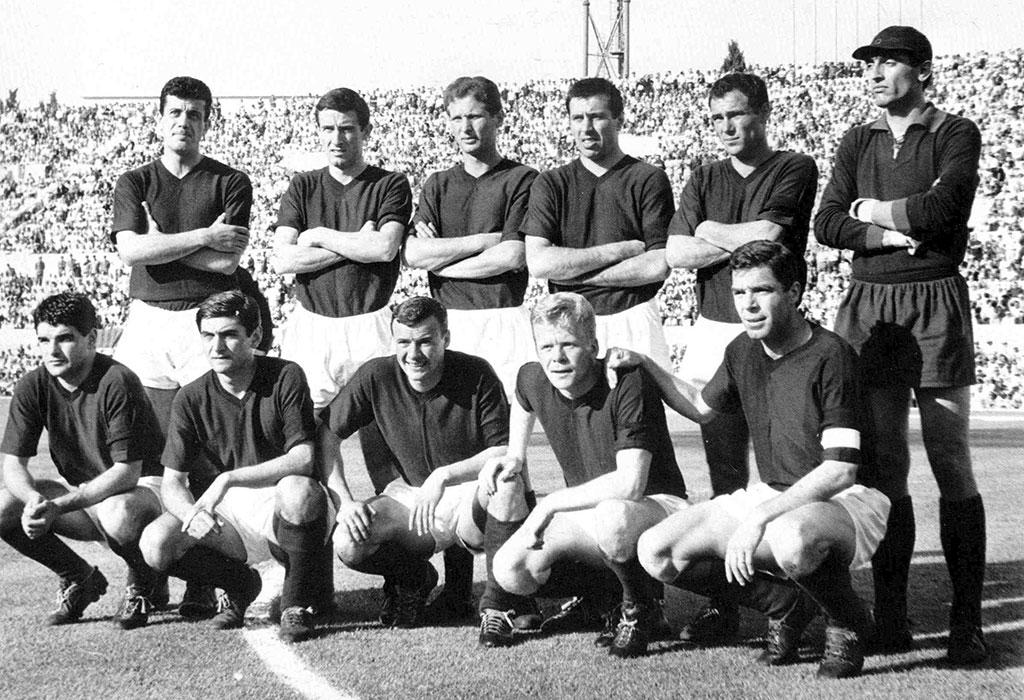 bologna-1963-64-web