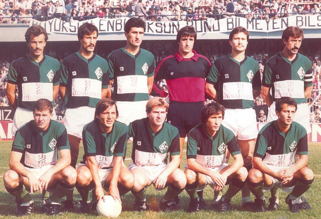 sakaryaspor-1983-84-web