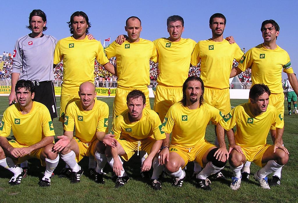 sanliurfaspor-2005-06-web