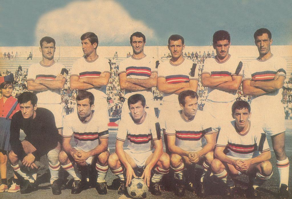 Altinordu-1967-68-web