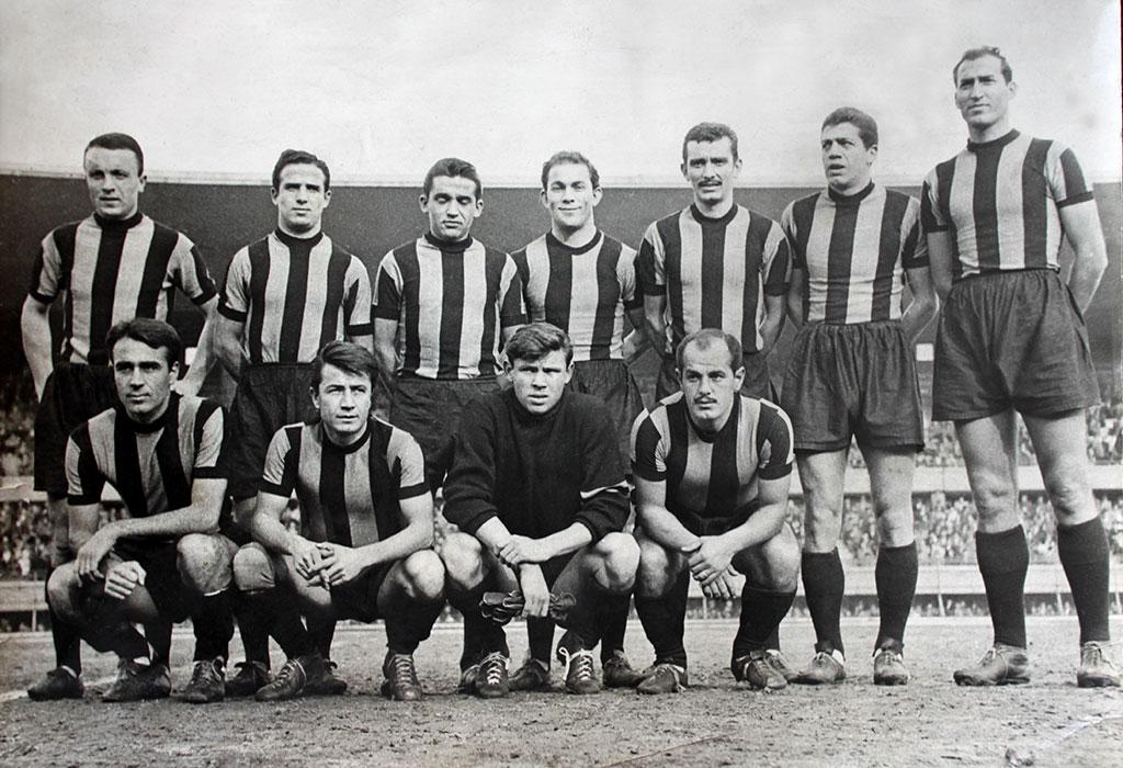 Beykoz-1956-57-web
