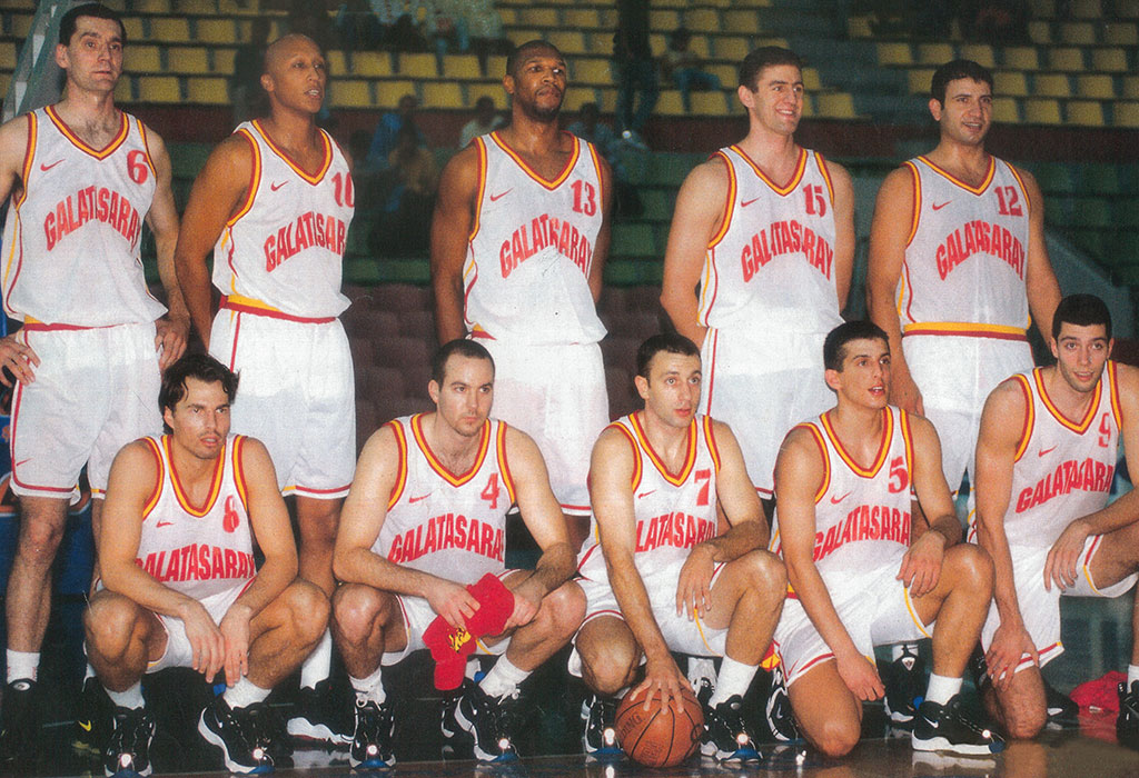 Galatasaray-1997-98-web
