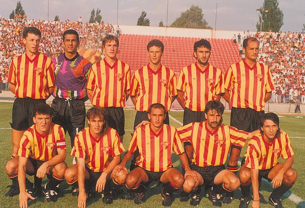 Goztepe-1994-95-web