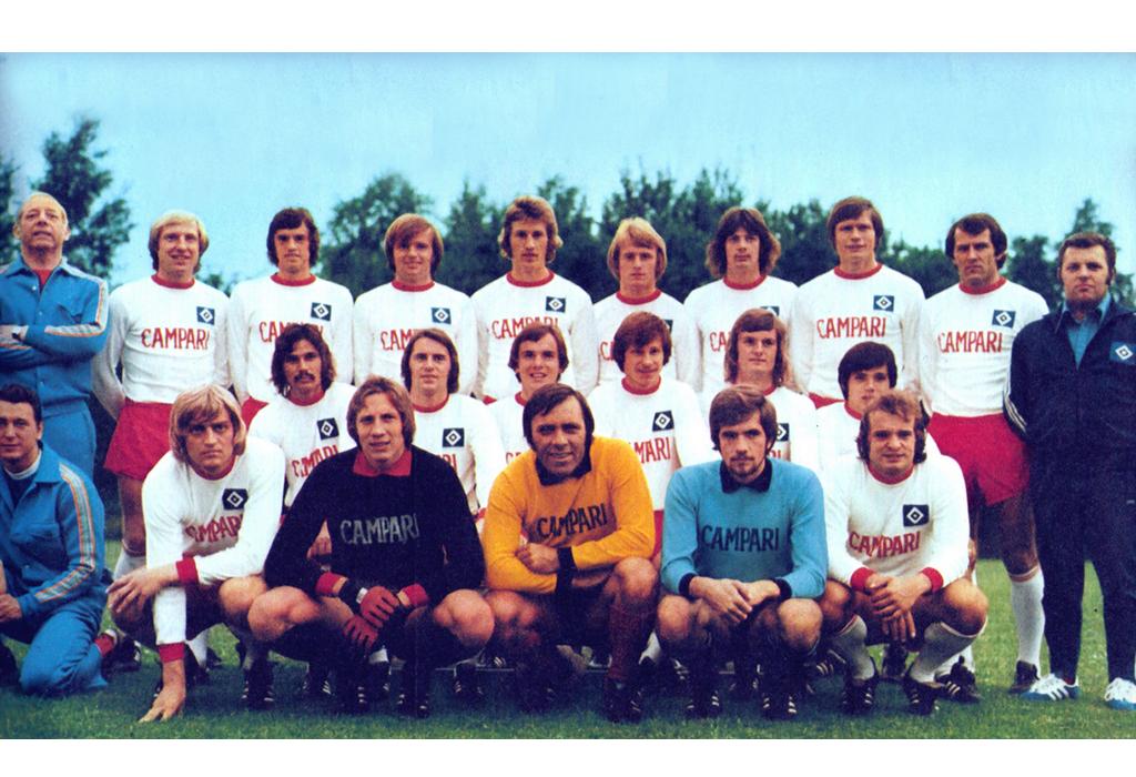 Hamburg-1974-75-web
