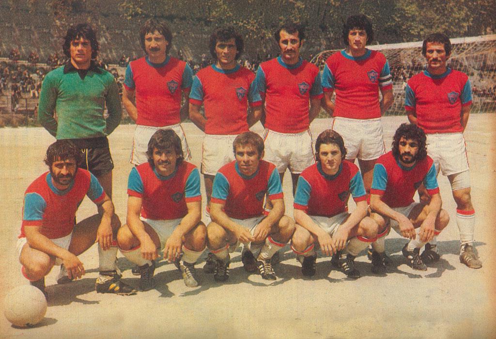 Karabukspor-1976-77-web