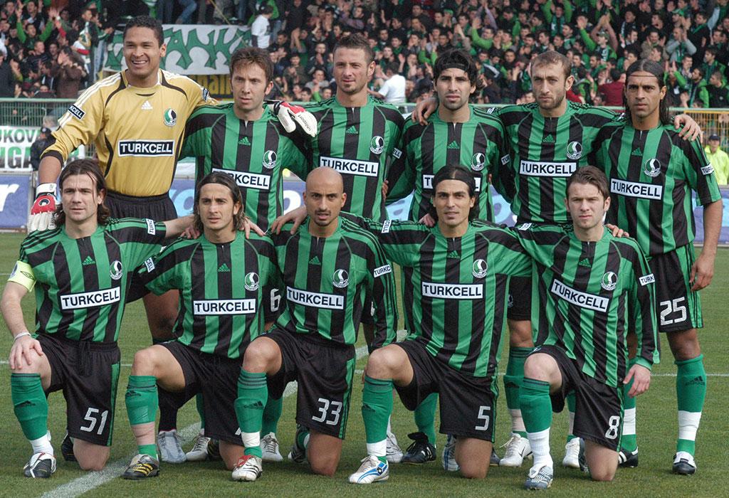 Sakaryaspor-2006-07-web