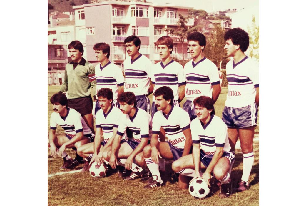Sariyer-1981-82-web
