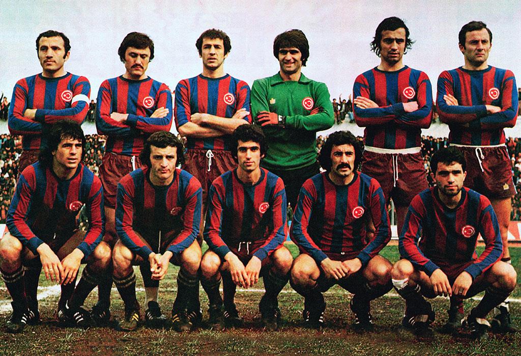 Trabzonspor-1976-77-web