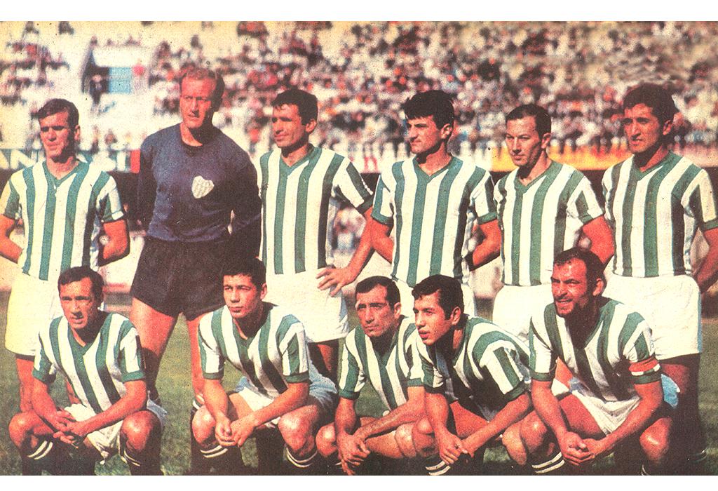 Vefa-1967-68-web