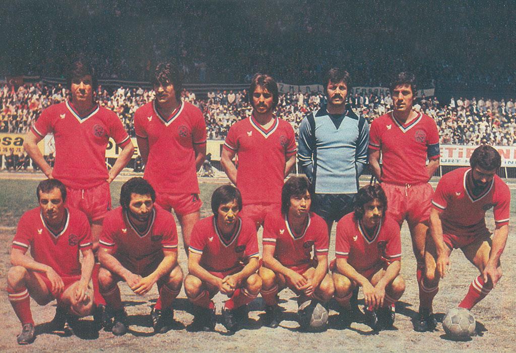 Zonguldakspor-1977-78-web