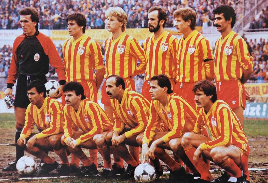 galatasaray-1985-1986-web