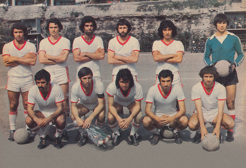 Antalyaspor-1974-75-web