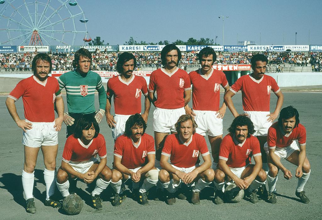 Balikesirspor-1974-75-wev