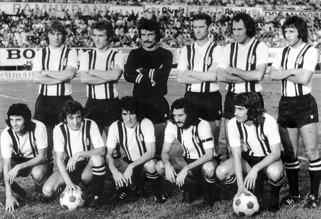 Besiktas-1975-76-web