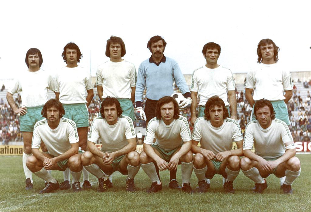 Bursaspor-1975-76-web