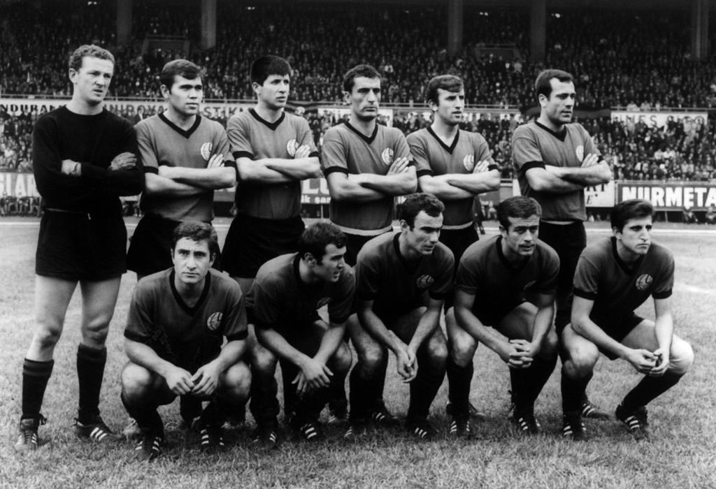 Eskisehirspor-1968-69-web-2