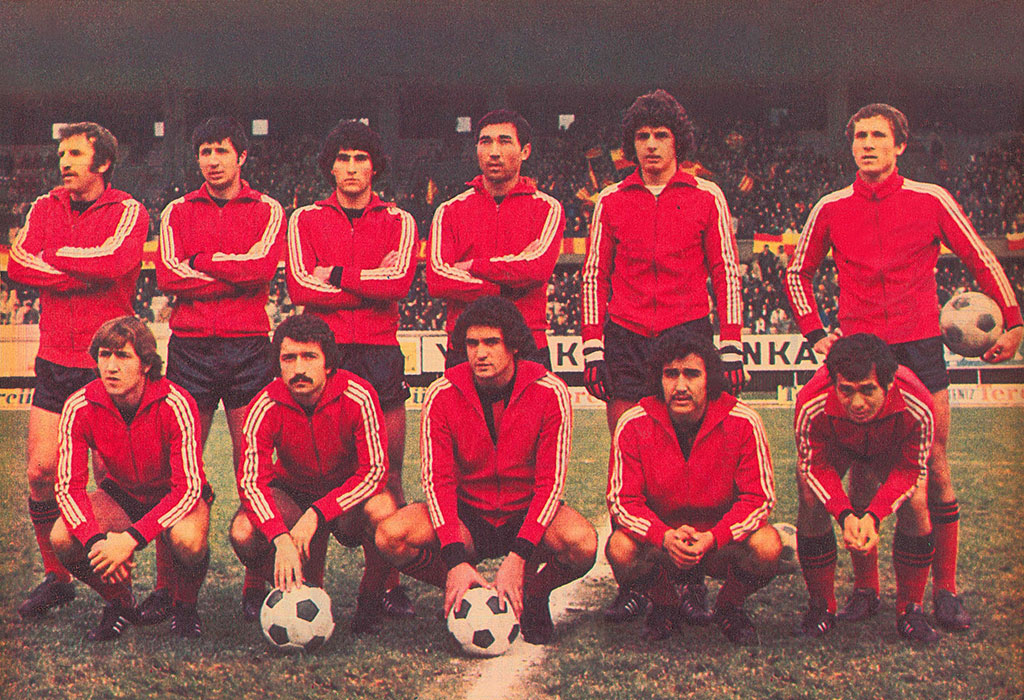 Eskisehirspor-1976-77-web