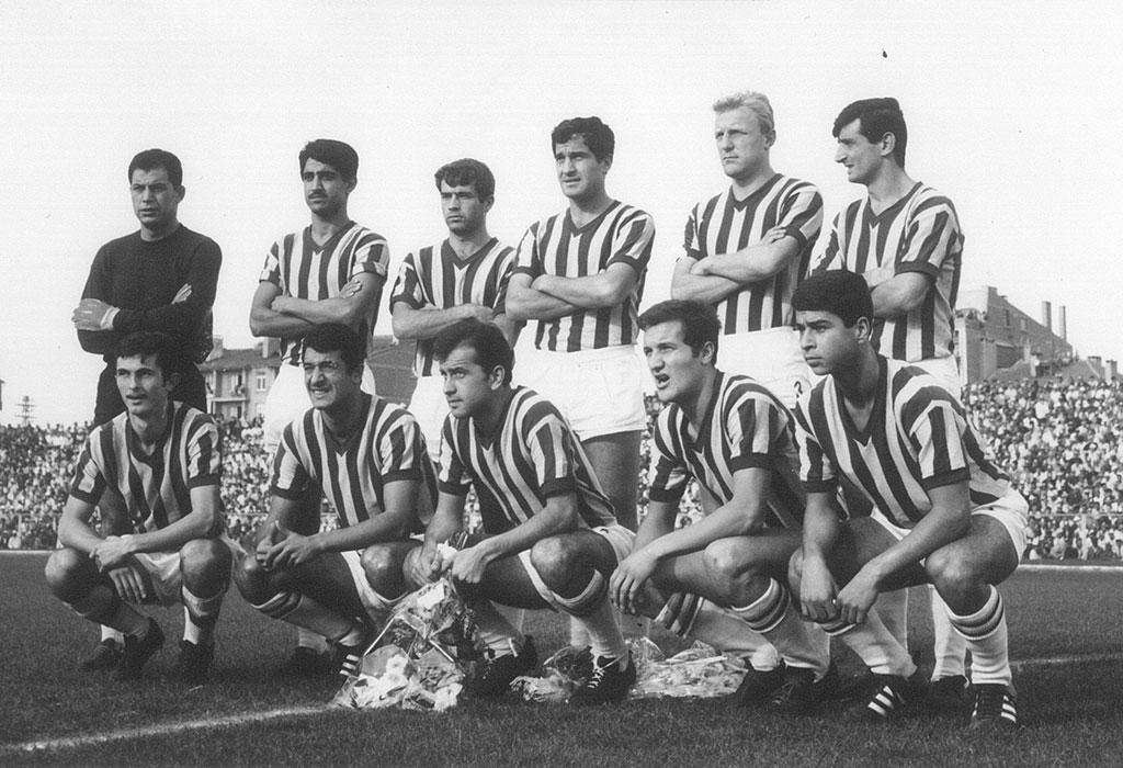Fenerbahce-1967-68-web