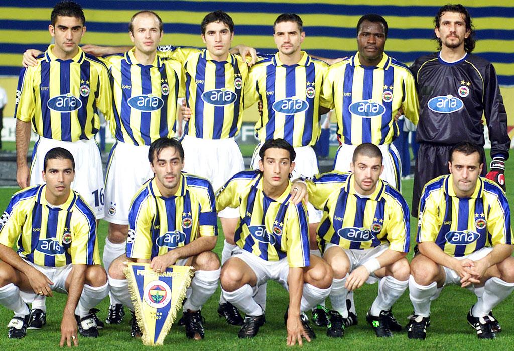 Fenerbahce-2001-02-web
