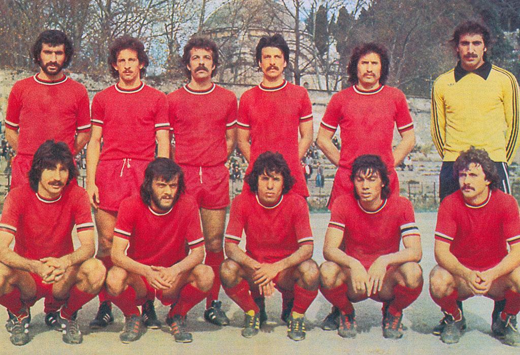 Gaziantepspor-1977-78-web
