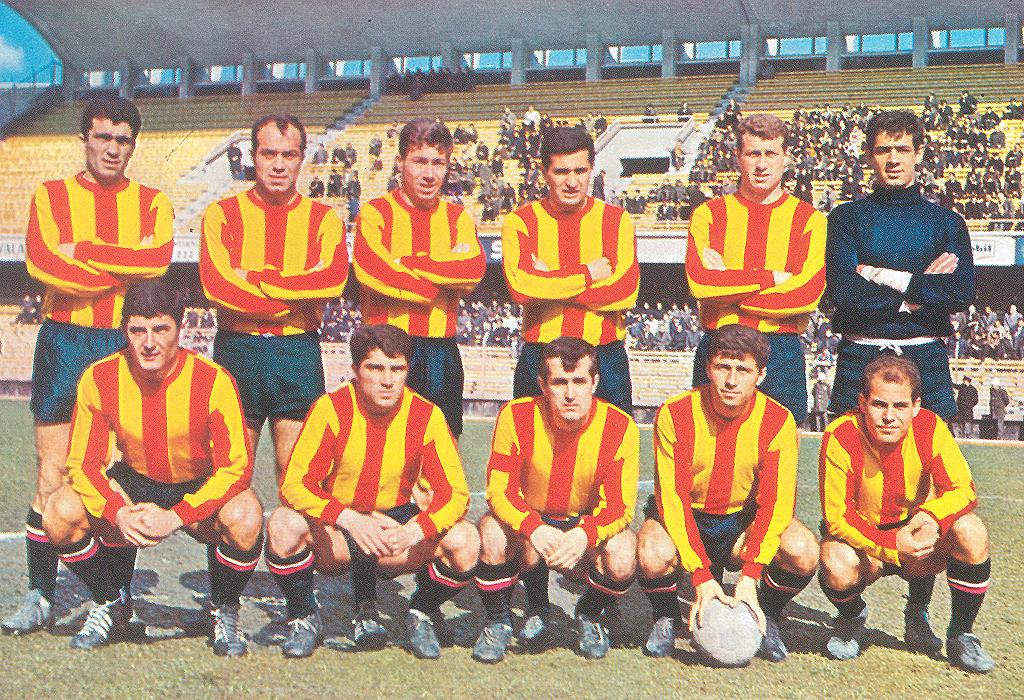 Goztepe-1968-69-web