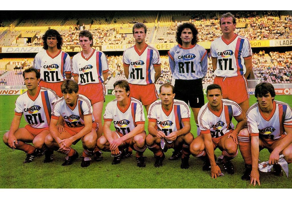 Paris-Saint-Germain-1987-88-web