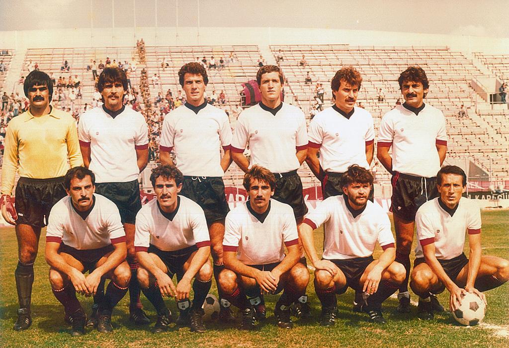 karagumruk-1983-1984-web
