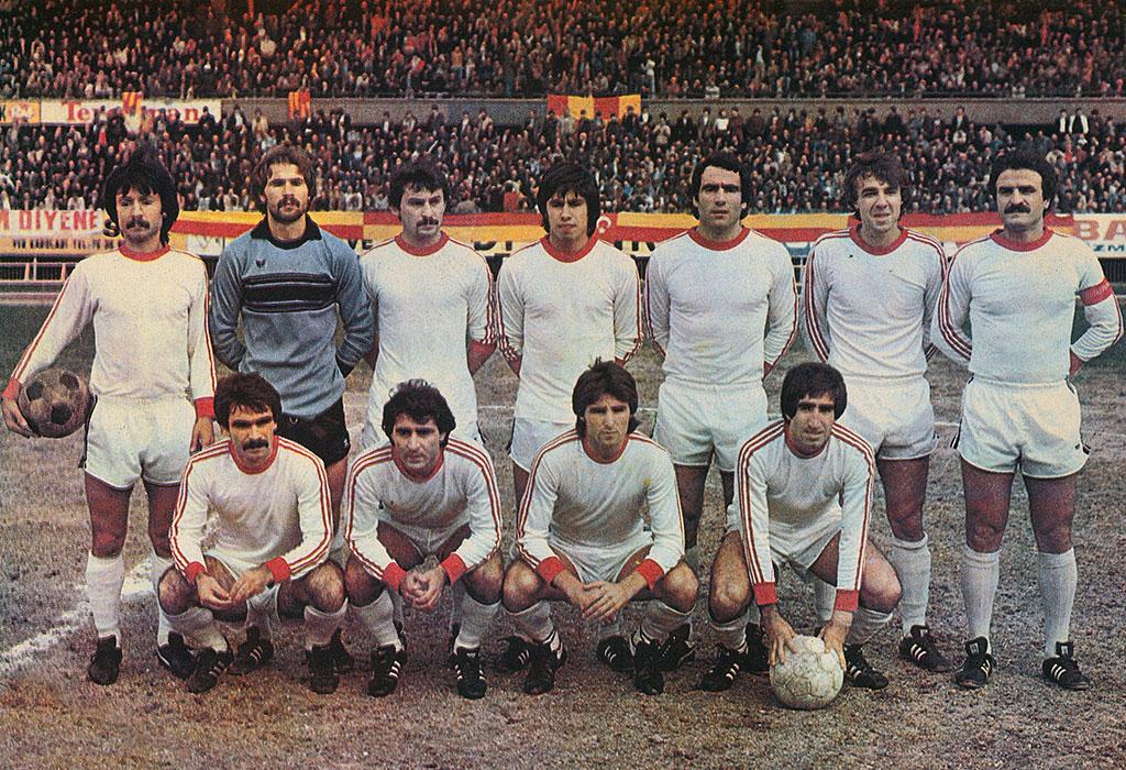 Adanaspor-1978-79-web