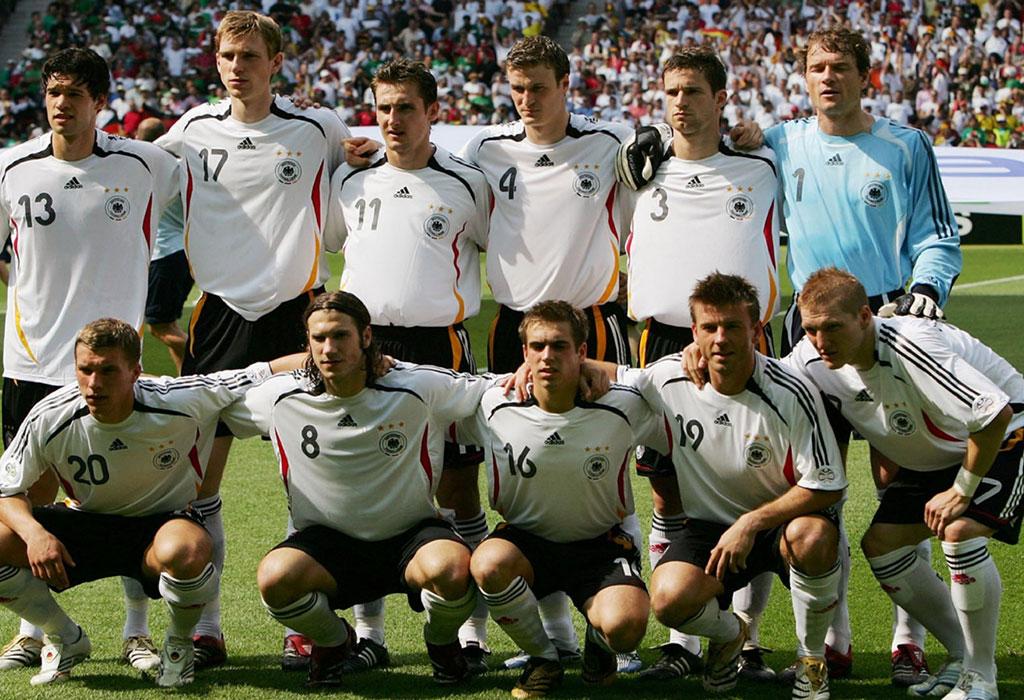 Almanya-2006-web